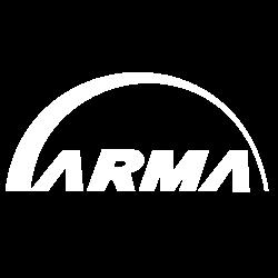 ARMA Northeast Region